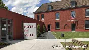 précédent Des couvre-feux ont été instaurés à Hallennes-lez-Haubourdin et Herlies - La Voix du Nord