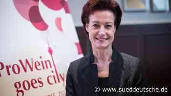 Weininstitut kürt beste Rosé-Sekte und -Weine - Süddeutsche Zeitung