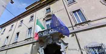 Coronavirus: bar e pub chiusi dalle 18 alle 6 a Piacenza, Podenzano e Castel San Giovanni - Piacenza24