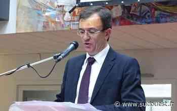 Municipales à Tarnos : « Un vent nouveau au sein de l'intercommunalité » - Sud Ouest