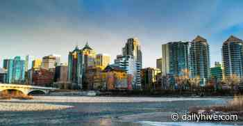 Calgary weather to break double digits all weekend | News - Daily Hive