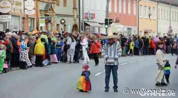 Oho erstmals am Samstag in Schnaittenbach - Onetz.de