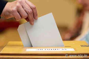 Corona-Krise: Aichtal entscheidet über Wahlabbruch - Nürtinger Zeitung