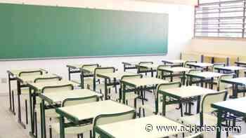 Alunos e professores têm acervo digital durante quarentena em Vinhedo - ACidade ON
