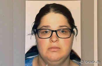 30-jährige Frau aus Idar-Oberstein vermisst: Polizei bittet um Mithilfe - lokalo.de