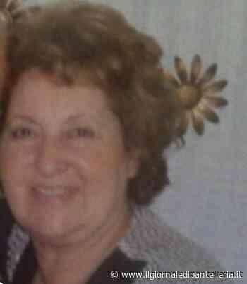Ultima ora-Pantelleria, è morta Rosa Casano, la parrucchiera. Si è spenta a Piacenza da sola - Il Giornale Di Pantelleria