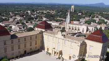 Coronavirus : la ville de Castries s'organise - Midi Libre