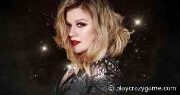 New details of the upcoming album of Kelly Clarkson: pop, top | Music - Play Crazy Game