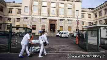 """Coronavirus, superati i 1900 casi positivi nel Lazio. Emergenza case di riposo: """"Devono essere isolate"""""""