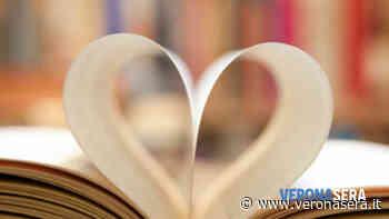Poesie, ricette e laboratori manuali, bibliotecari sui social a Legnago e Cerea - Verona Sera