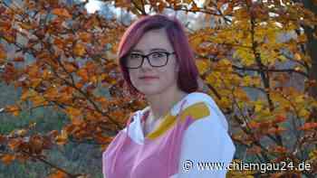 Neutraubling/ Regensburg: 17-Jährige vermisst - Polizei bittet um Hinweise | Bayern - chiemgau24.de