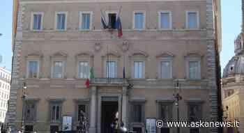 Roma, Città Metropolitana: 9 isolati dopo contatto con positivo - askanews