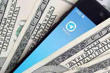 Telegram vê ICO de 1,7 bilhão barrado pela SEC - Cointimes