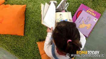 #LaCulturaincasaKids, iniziative per bambini di Biblioteche di Roma su web e social