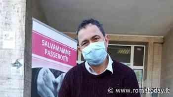 Coronavirus, Salvamamme e Roma Best Practices Award donano generi alimentari e semi di girasole