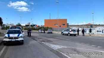 """Coronavirus: """"Il porto di Civitavecchia chiude ai passeggeri dalla Spagna"""""""