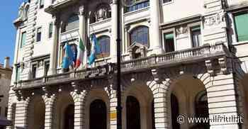 16.20 / Udine, garantiti i servizi minimi essenziali - Il Friuli