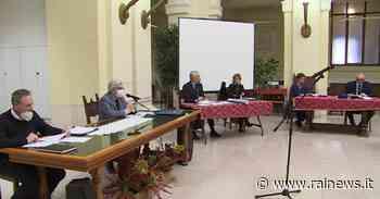 Agevolazioni per chi ha affittato negozi di proprietà del comune di Udine - TGR – Rai