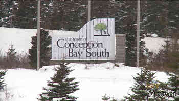 Conception Bay South providing tax relief for residents and businesses - NTV News