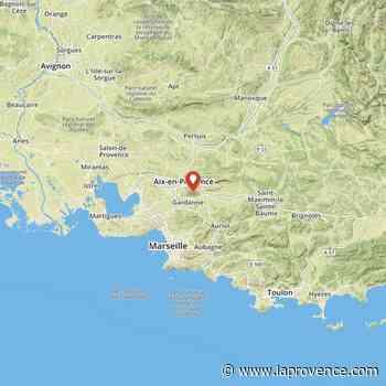 Coronavirus : Meyreuil instaure un couvre feu dès ce soir - La Provence