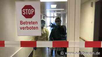 Wegen Corona: Rother Klinikpersonal in Quarantäne - Nordbayern.de