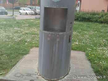 Fontanelli di acqua pubblica chiusi a Montelupo Fiorentino - gonews