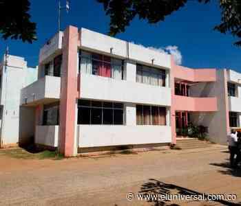 Juzgado ordena arresto para concejales de Talaigua Nuevo - El Universal - Colombia