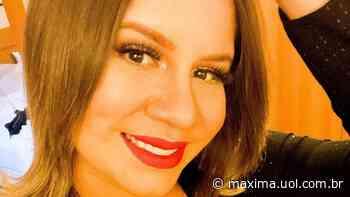 Em quarentena, Marilia Mendonça se arrisca em cuidado, não obtém sucesso e pede ajuda - Máxima