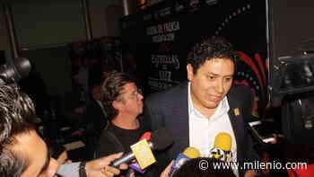 El estado no está perdido por completo: Sánchez - Milenio