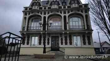 précédent Municipales à Vimy : Farid Es-Sakhi attend qu'on l'appelle - La Voix du Nord