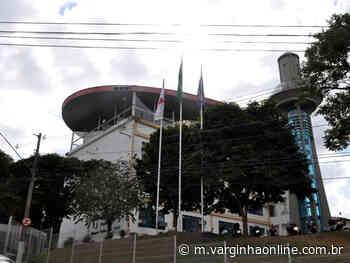 Prefeitura de Varginha mantém apenas os serviços essenciais - Varginha Online