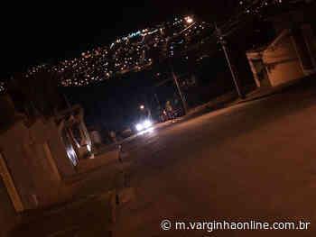 Idoso de 67 anos é encontrado morto dentro de casa em Varginha - Varginha Online