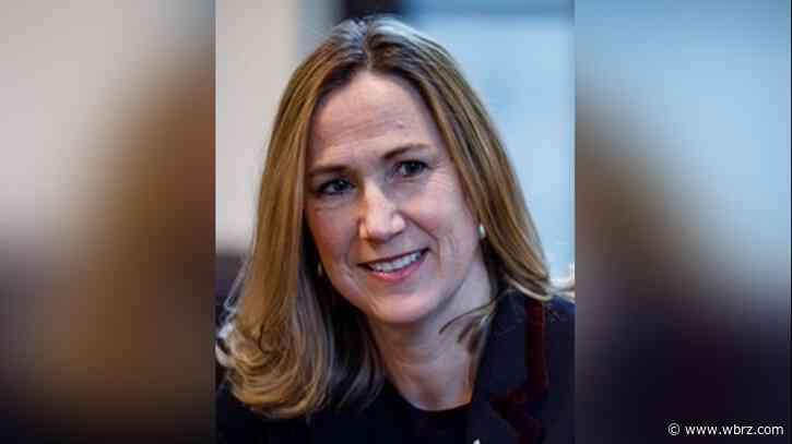 Trudeau names Canada's next ambassador to the US