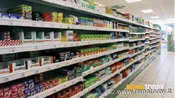 Coronavirus, l'orario ridotto non basta: da Coop a Conad supermercati chiusi la domenica