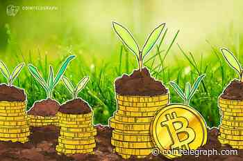 Kraken Predicts Wealth Transfer will Cause BTC Rise to $350K by 2045 - Cointelegraph