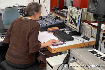 Coronavirus: Musikschule Neu-Ulm unterrichtet digital - News Augsburg, Allgäu und Ulm - TRENDYone - das Lifestylemagazin