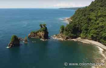 Nuquí, el paraíso chocoano - Colombia.com
