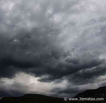 Previsioni Meteo Per Pieve a Nievole - Fino a 15 Giorni - 3bmeteo