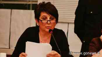 """Pieve a Nievole, il sindaco sul decreto del 22 marzo: """"Scegliere il punto vendita più vicino alla propria abitazione"""" - gonews.it - gonews"""