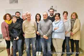 Municipales 2020 - Bagneux (Allier): Jean-Damien Barre conduira la liste « Bagneux avant tout » - La Montagne