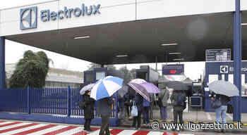 Coronavirus: un altro caso positivo allo stabilimento Electrolux di Susegana - Il Gazzettino