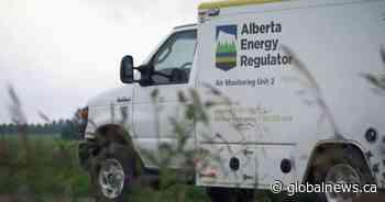 Alberta Energy Regulator names senior Saskatchewan government official as CEO