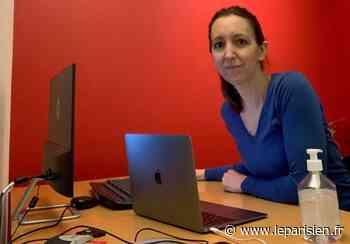 Coronavirus: des médecins de Saint-Cloud, Garches et Suresnes ouvrent un «dispensaire» dédié - Le Parisien