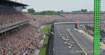 2020 Indy 500 postponed until August due to COVID-19     - Roadshow