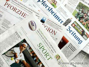 Öffentliche Rückendeckung für den Bürgermeister: Ispringen einig in Sachen Etat - Region - Pforzheimer Zeitung