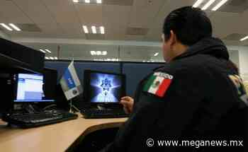 Incitan en redes a cometer saqueos a comercios en Ciudad del Carmen - Meganews