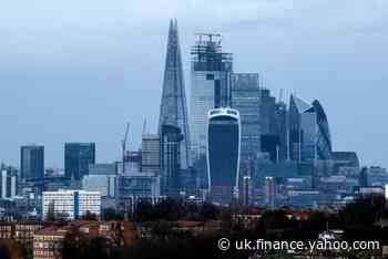 Rush of firms suspend investor payouts as bonfire of the dividends tops £4 billion