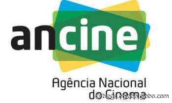 Ancine avalia abrir crédito para pequenos exibidores - Jornal O Globo