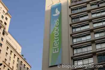 3G aproveita derrocada da bolsa e amplia participação na Eletrobras - Jornal O Globo