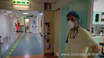 Coronavirus Bertinoro, arriva la prima vittima - il Resto del Carlino